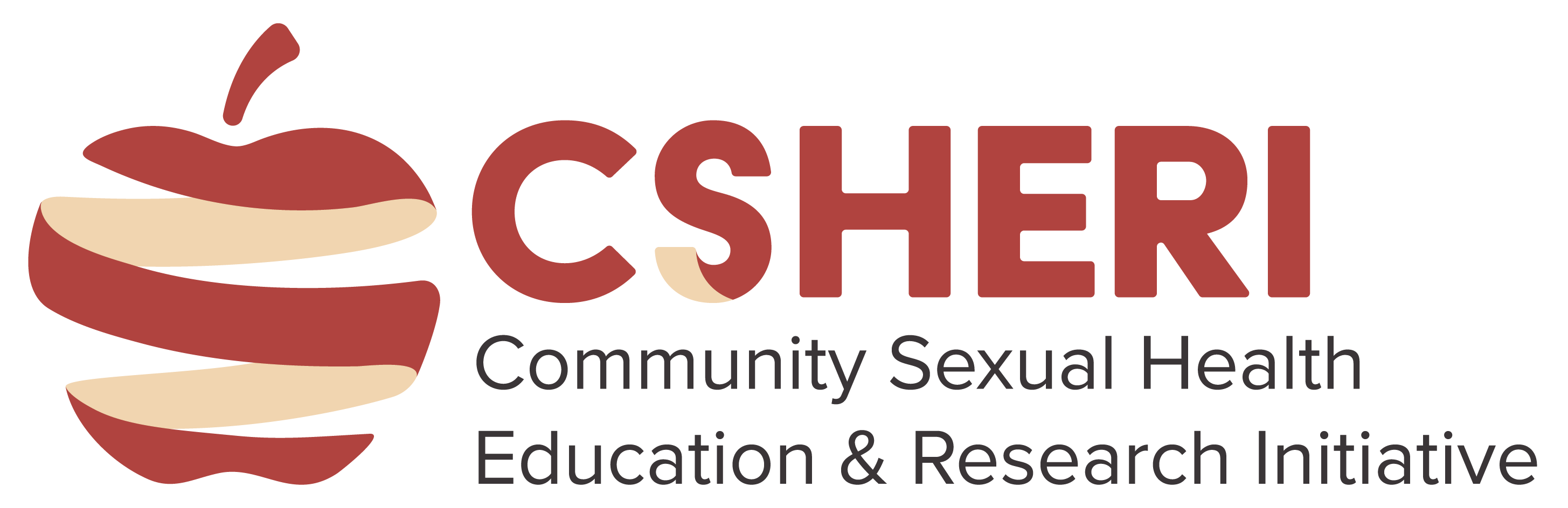 Community Sexual Health Education & Research Initiative